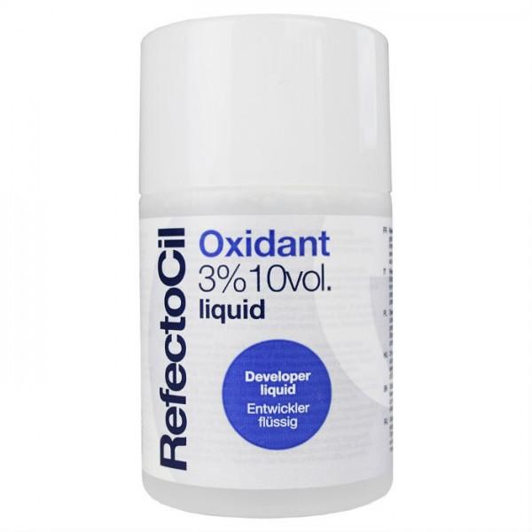 Oxidant lichid Refectocil 3%