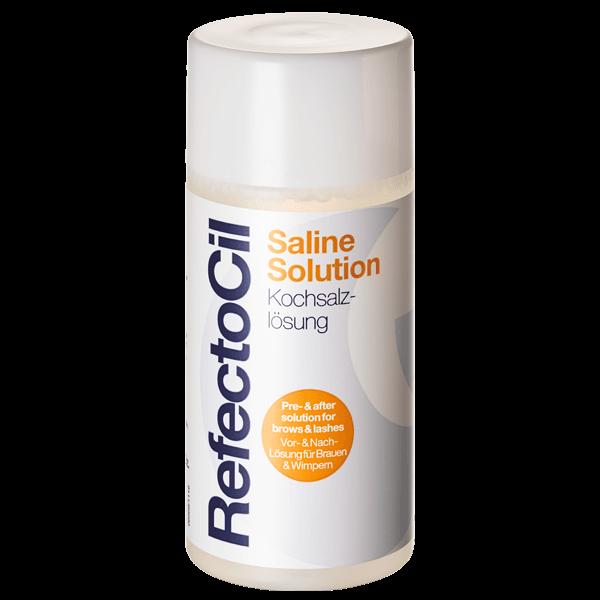 Solutie Salina RefectoCil