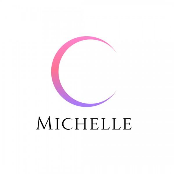 Gene Michelle Mink mix